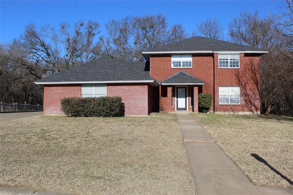 1221 Prairie Wind Boulevard, Stephenville, Texas 76401 - acquisto real estate best prosper realtor susan cancemi windfarms realtor