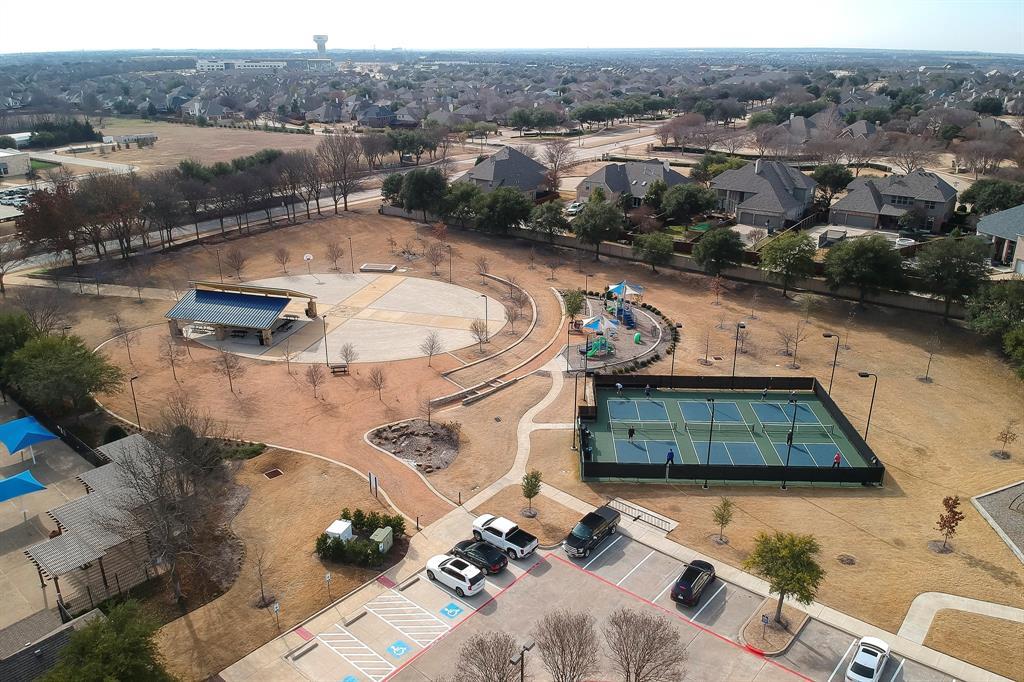5415 MILL RUN Drive, McKinney, Texas 75072 - acquisto real estate best photo company frisco 3d listings