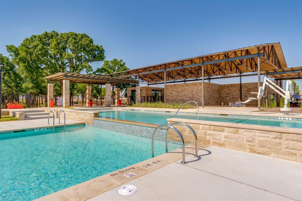 356 Moonvine  Drive, Little Elm, Texas 75068 - acquisto real estate best negotiating realtor linda miller declutter realtor