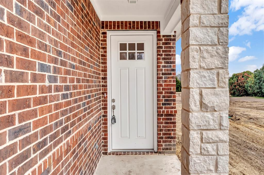 7825 County Road 990 Princeton, Texas 75407 - acquisto real estate best photo company frisco 3d listings
