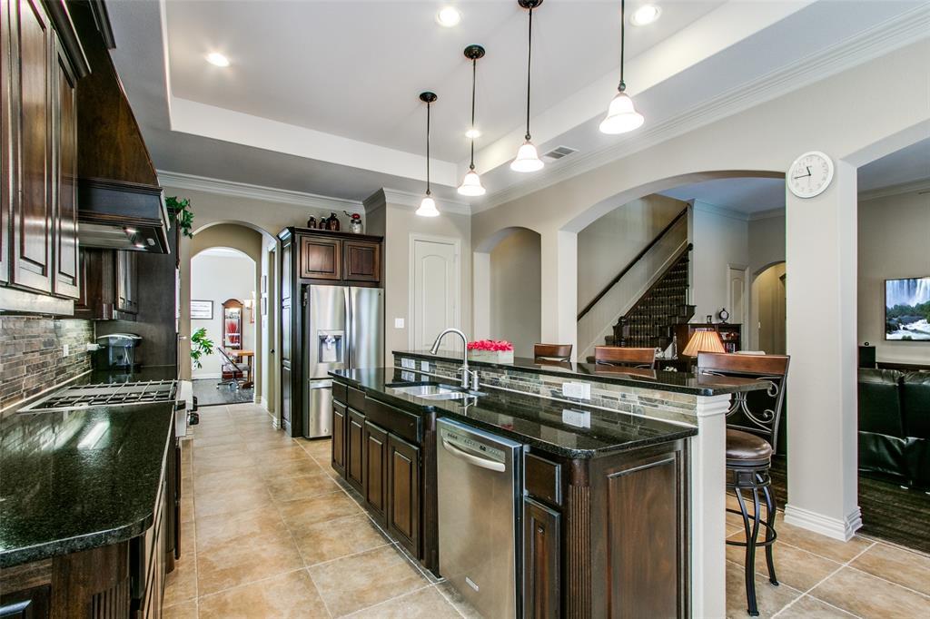 2246 Veranda Avenue, Trophy Club, Texas 76262 - acquisto real estate best listing agent in the nation shana acquisto estate realtor