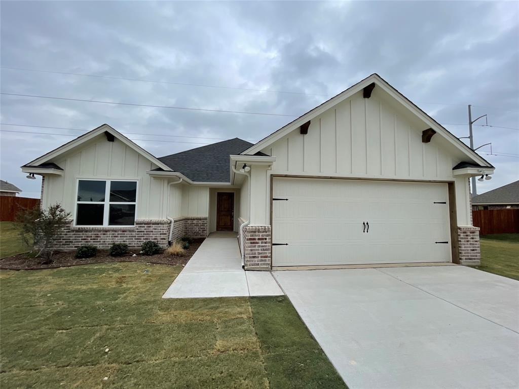 3019 Meandering Way, Granbury, Texas 76049 - Acquisto Real Estate best plano realtor mike Shepherd home owners association expert