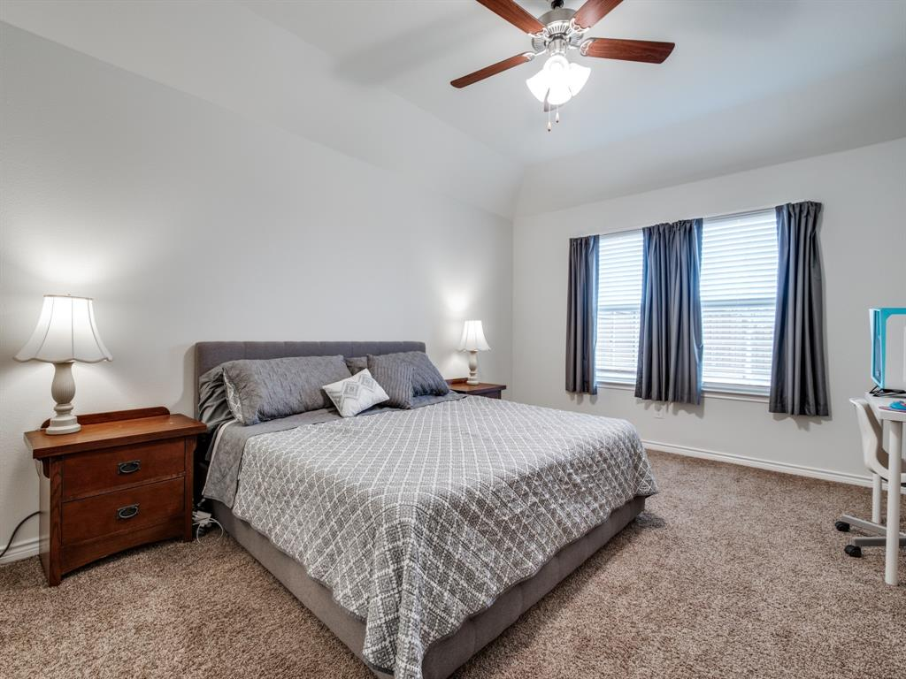 2369 Rosaline Drive, Little Elm, Texas 76227 - acquisto real estate best photos for luxury listings amy gasperini quick sale real estate