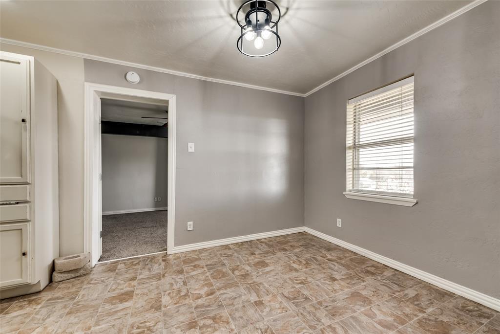 104 Buchanan Boulevard, Corsicana, Texas 75110 - acquisto real estate best highland park realtor amy gasperini fast real estate service