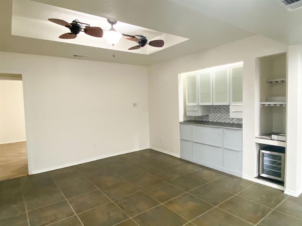 915 Baldwin Drive, Arlington, Texas 76012 - acquisto real estate best the colony realtor linda miller the bridges real estate