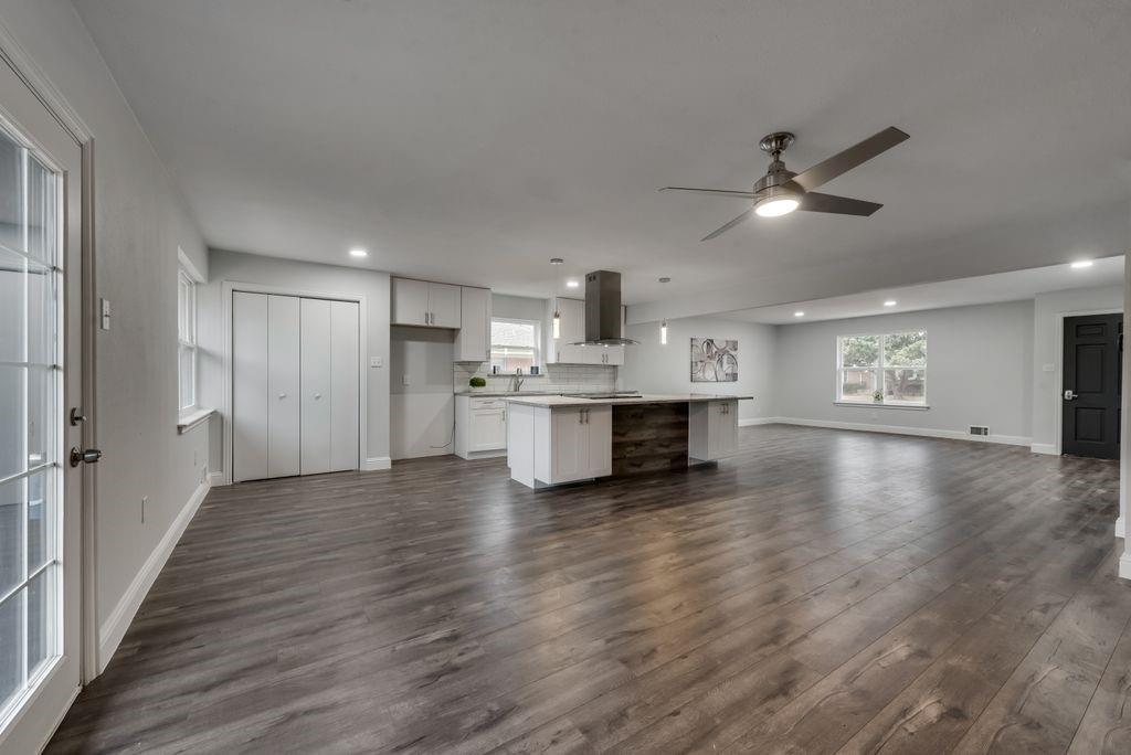 623 Greenleaf Drive, Richardson, Texas 75080 - acquisto real estate best new home sales realtor linda miller executor real estate