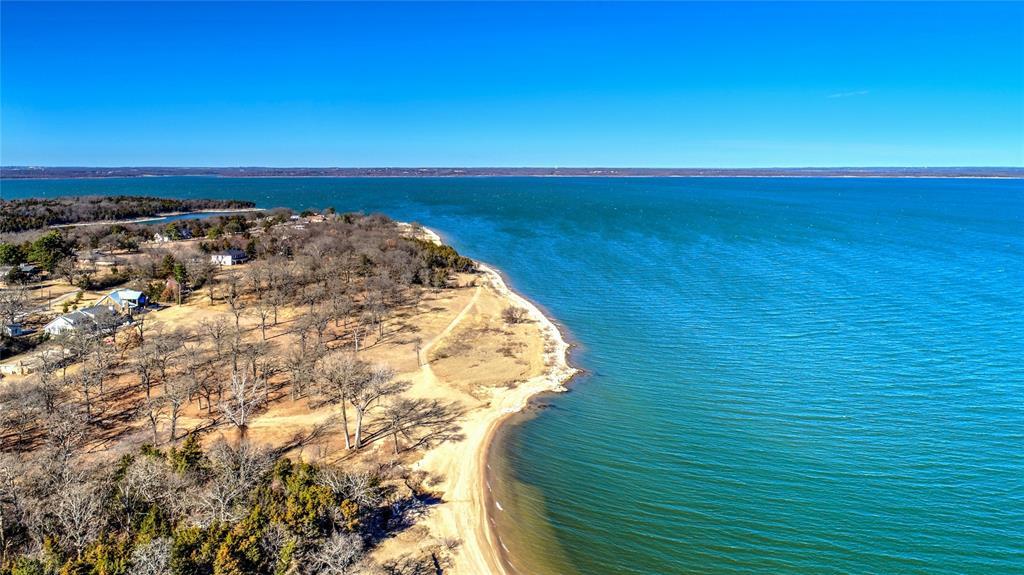 223 Oklahoma  Avenue, Pottsboro, Texas 75076 - acquisto real estate best prosper realtor susan cancemi windfarms realtor