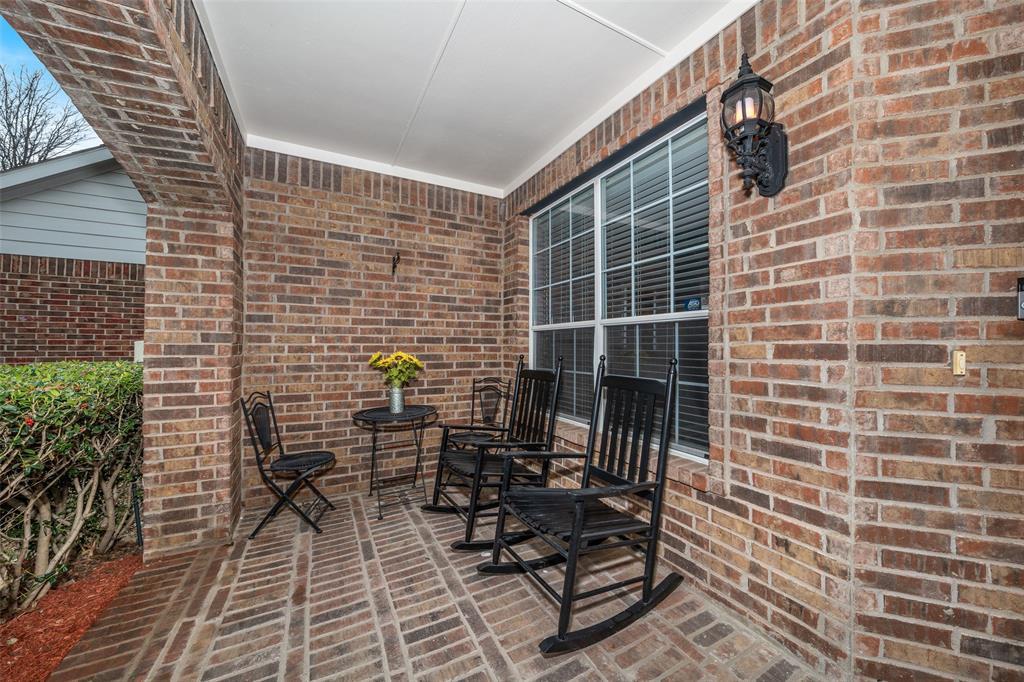 2841 Tangerine Lane, Plano, Texas 75074 - acquisto real estate best the colony realtor linda miller the bridges real estate