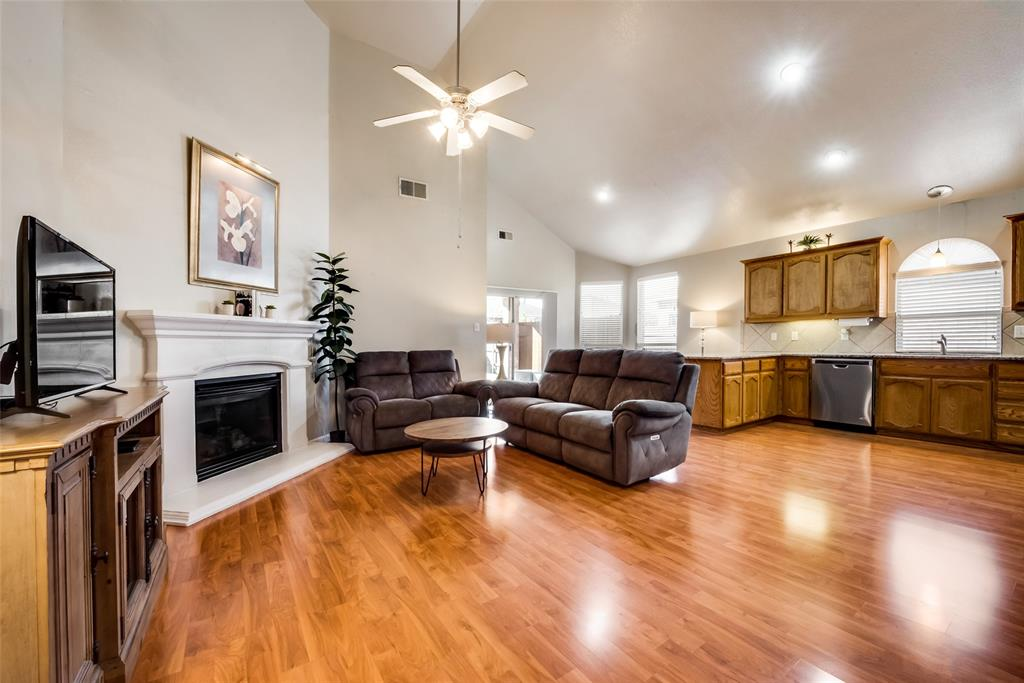 3720 Grantsville Drive, Fort Worth, Texas 76244 - acquisto real estate best real estate company in frisco texas real estate showings