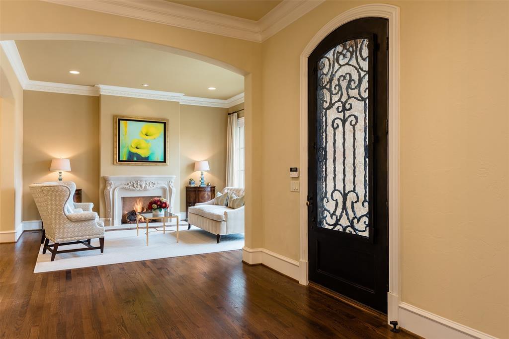 3224 Marquette Street, University Park, Texas 75225 - acquisto real estate best allen realtor kim miller hunters creek expert