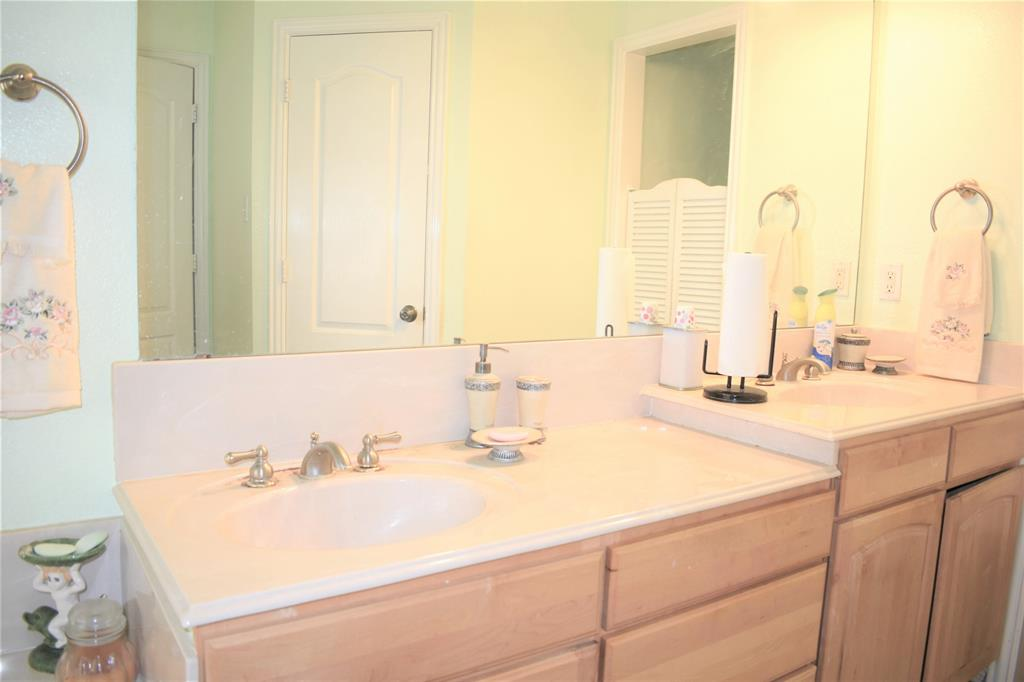1424 Chapman Drive, Lancaster, Texas 75134 - acquisto real estate best new home sales realtor linda miller executor real estate