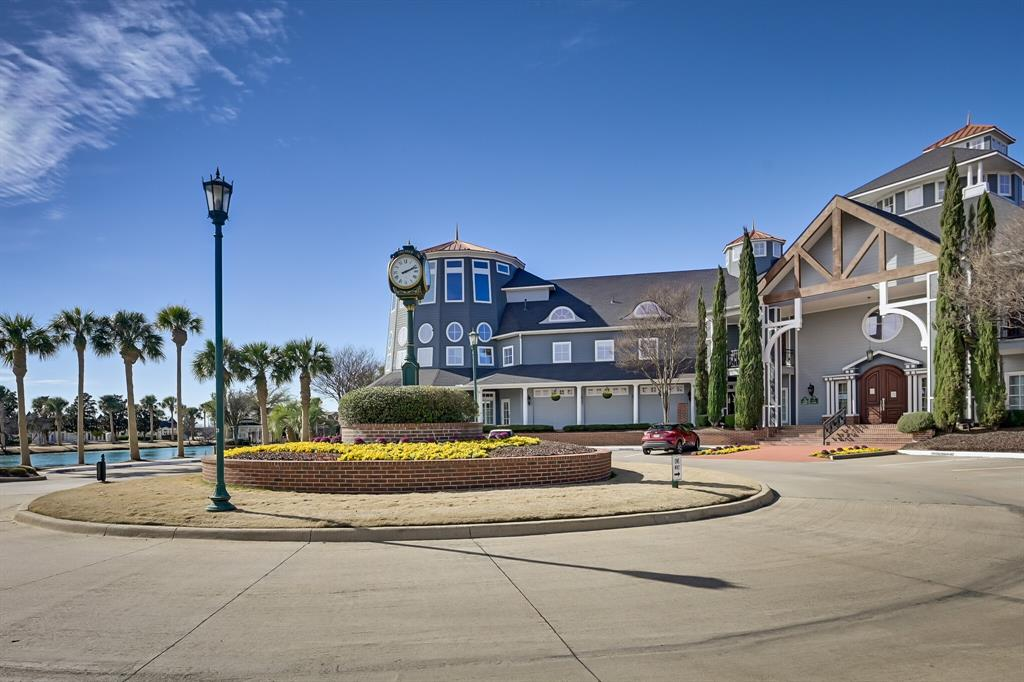 1617 Wright Street, Savannah, Texas 76227 - acquisto real estate smartest realtor in america shana acquisto
