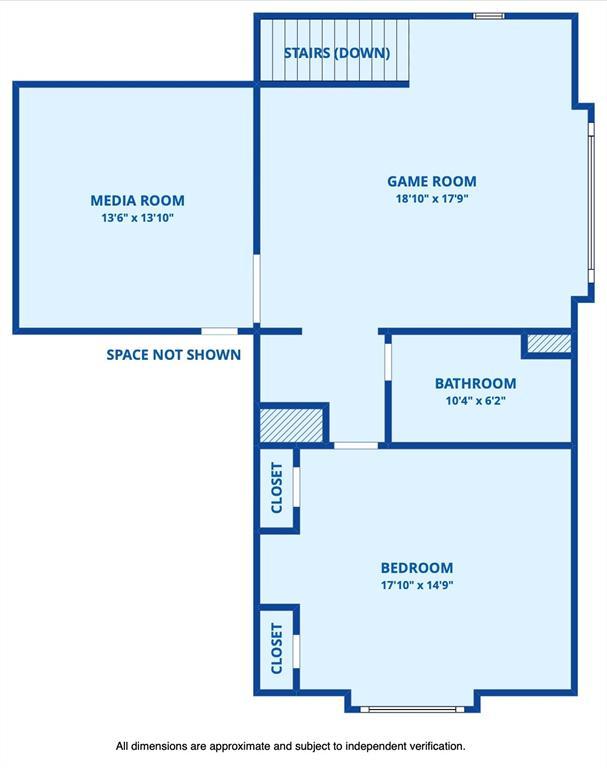 1617 Wright Street, Savannah, Texas 76227 - acquisto real estate best luxury home specialist shana acquisto