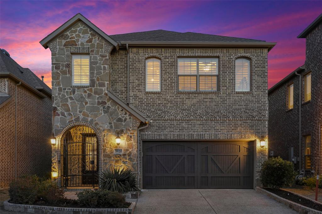 3920 Brookridge Court, Bedford, Texas 76021 - Acquisto Real Estate best plano realtor mike Shepherd home owners association expert