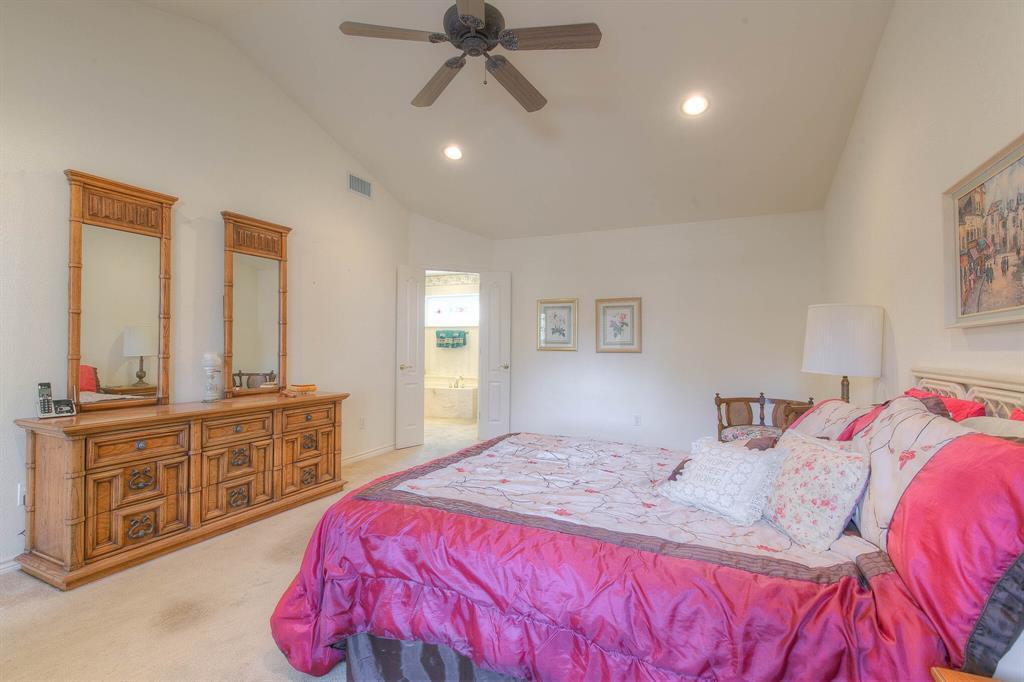 6510 Circo Drive, Granbury, Texas 76049 - acquisto real estate best realtor westlake susan cancemi kind realtor of the year