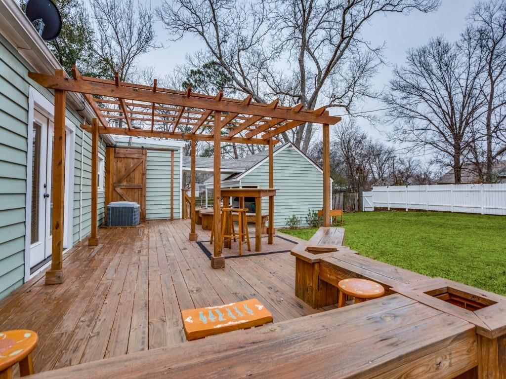 919 College Street, Sherman, Texas 75092 - acquisto real estate best realtor westlake susan cancemi kind realtor of the year
