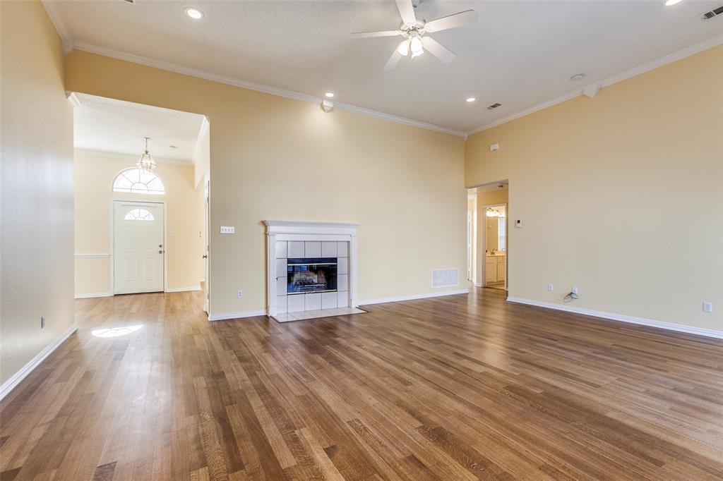7302 Sand Pine Drive, Rowlett, Texas 75089 - acquisto real estate best real estate company to work for