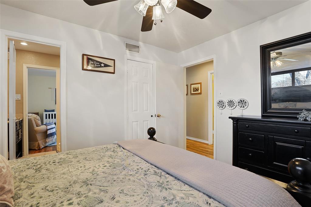 8557 Sweetwood Drive, Dallas, Texas 75228 - acquisto real estate best negotiating realtor linda miller declutter realtor