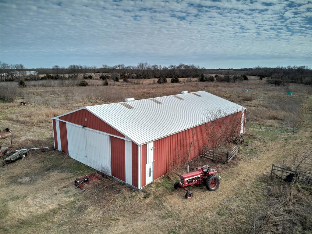 19415 Farm Road 137 Roxton, Texas 75477 - acquisto real estate best prosper realtor susan cancemi windfarms realtor
