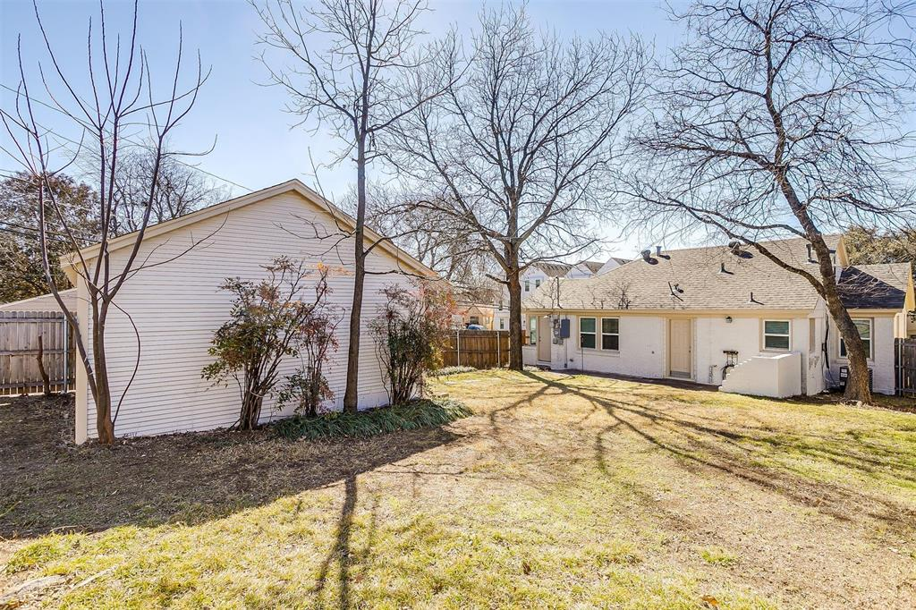 2641 Forest Park Boulevard, Fort Worth, Texas 76110 - acquisto real estate best designer and realtor hannah ewing kind realtor