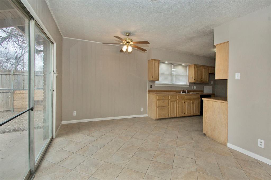 1817 Oakhurst  Drive, Irving, Texas 75061 - acquisto real estate best highland park realtor amy gasperini fast real estate service