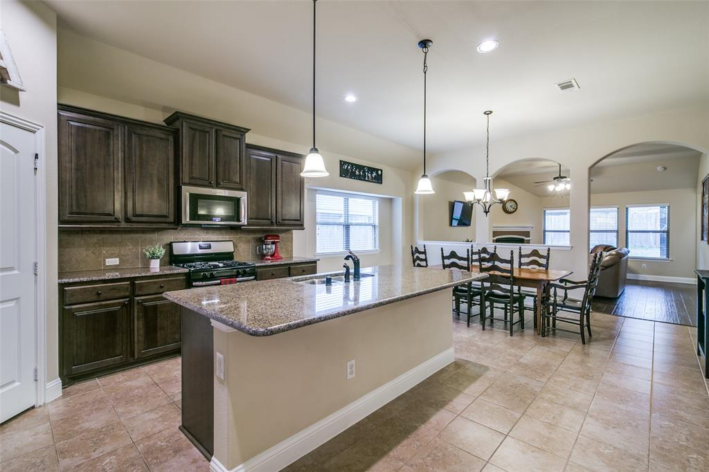 583 Fate Main Place, Fate, Texas 75087 - acquisto real estate best listing agent in the nation shana acquisto estate realtor