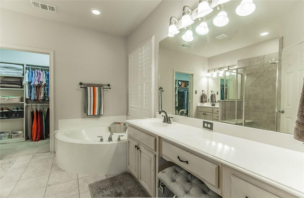 929 Southfork Drive, Allen, Texas 75013 - acquisto real estate best realtor westlake susan cancemi kind realtor of the year