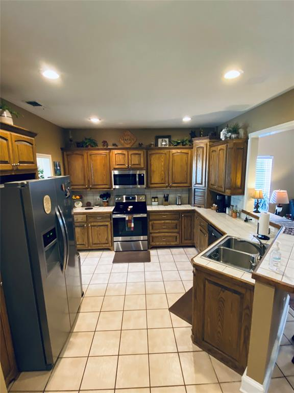 618 William Drive Lindale, Texas 75771 - acquisto real estate best real estate company to work for