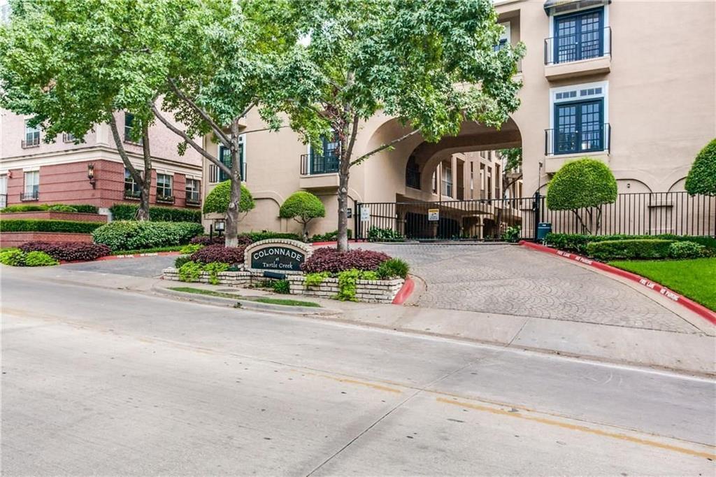 3311 Blackburn  Street, Dallas, Texas 75204 - acquisto real estate best the colony realtor linda miller the bridges real estate