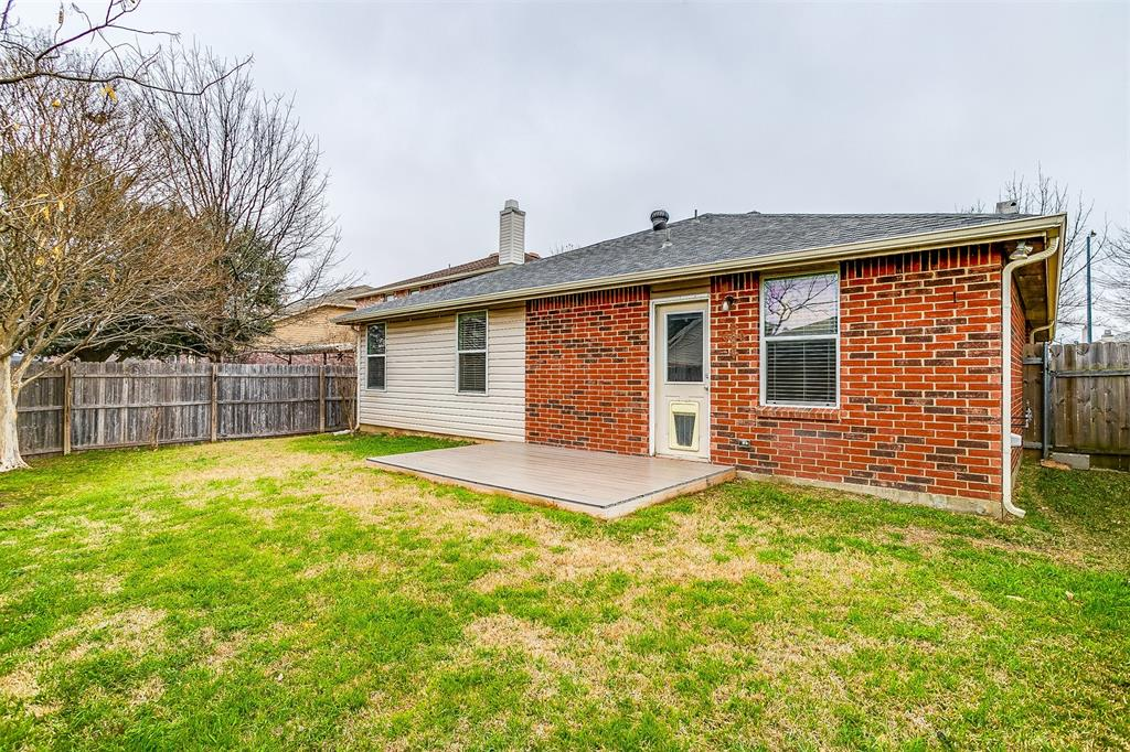 3848 Irish Setter Drive, Fort Worth, Texas 76123 - acquisto real estate nicest realtor in america shana acquisto