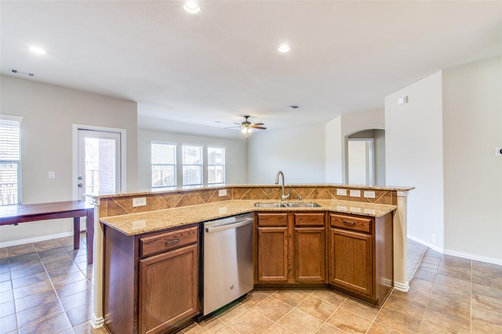 109 Forestbrook Drive, Wylie, Texas 75098 - acquisto real estate best celina realtor logan lawrence best dressed realtor
