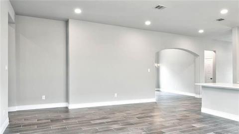 2153 Winsbury Forney, Texas 75126 - acquisto real estate best prosper realtor susan cancemi windfarms realtor