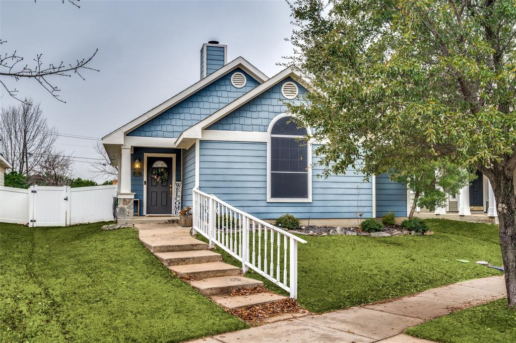 1425 Devonshire Drive, Providence Village, Texas 76227 - Acquisto Real Estate best plano realtor mike Shepherd home owners association expert