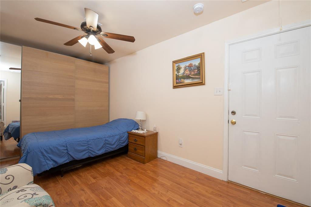 1455 Rim Road, Dallas, Texas 75211 - acquisto real estate best real estate company in frisco texas real estate showings