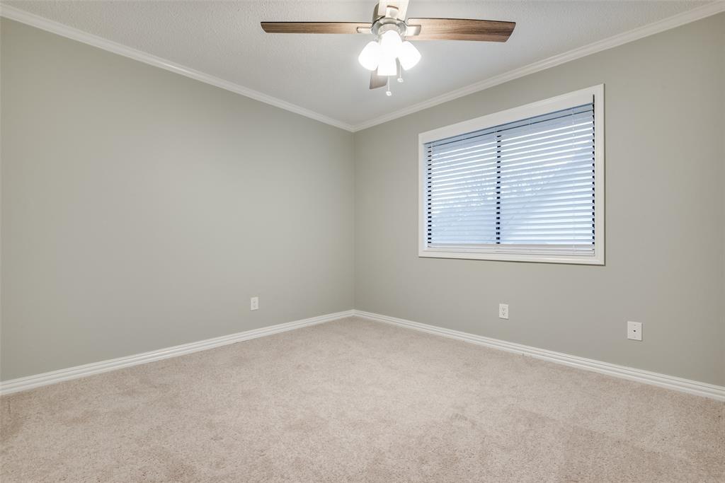 702 Red Wing Drive, Lewisville, Texas 75067 - acquisto real estate smartest realtor in america shana acquisto
