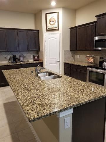 501 Borrow Way, Van Alstyne, Texas 75495 - acquisto real estate best the colony realtor linda miller the bridges real estate