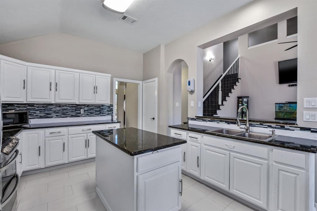 4417 Teal  Court, Sachse, Texas 75048 - acquisto real estate best real estate company in frisco texas real estate showings