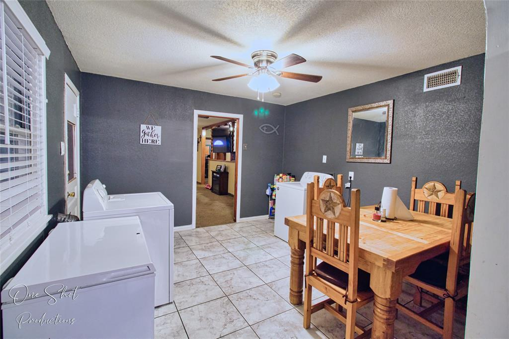 1958 Mockingbird Lane, Abilene, Texas 79603 - acquisto real estate best real estate company to work for