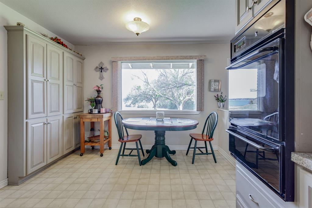 461 County Road 1812  Clifton, Texas 76634 - acquisto real estate best style realtor kim miller best real estate reviews dfw