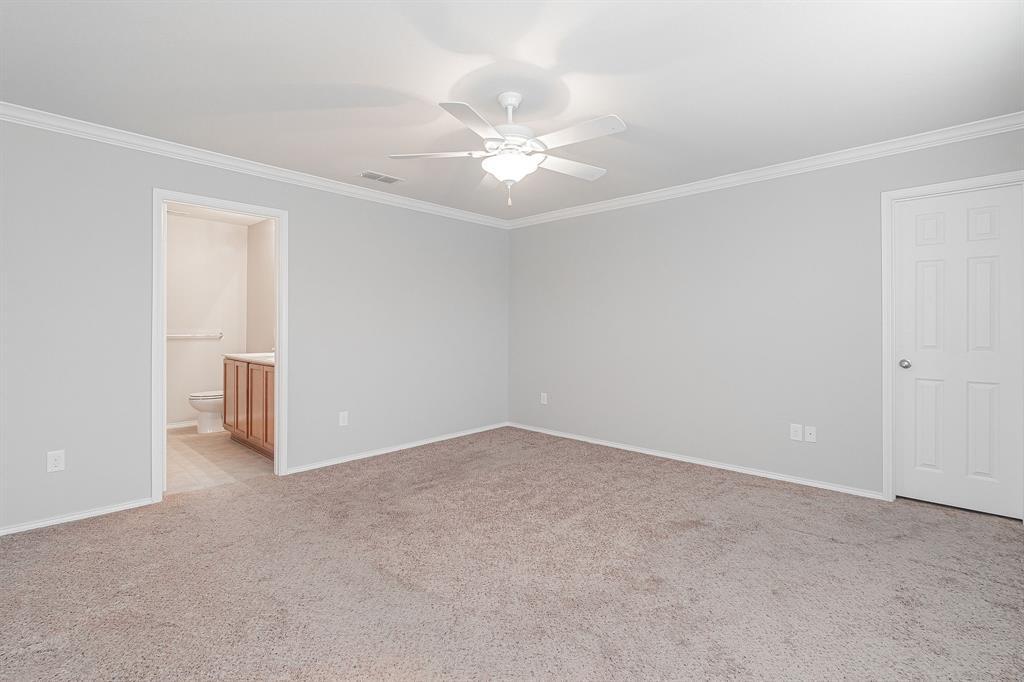 1721 Christopher Creek Drive, Little Elm, Texas 75068 - acquisto real estate best luxury buyers agent in texas shana acquisto inheritance realtor