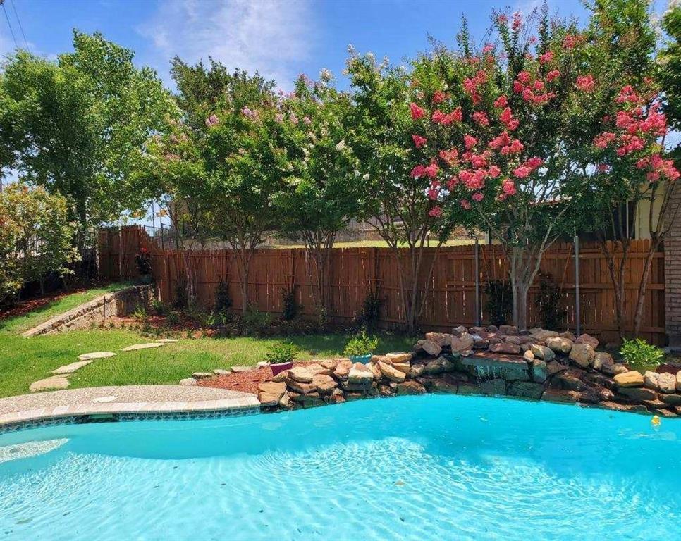 2841 Tangerine Lane, Plano, Texas 75074 - Acquisto Real Estate best plano realtor mike Shepherd home owners association expert