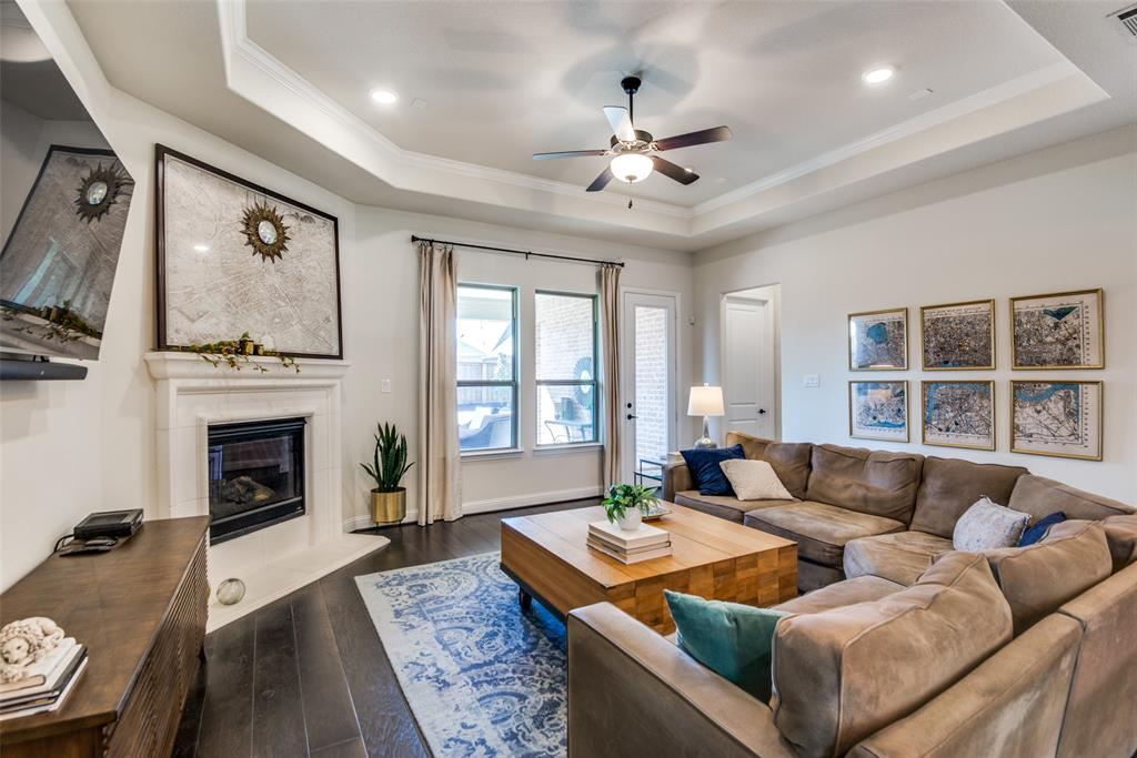 2708 Cromwell The Colony, Texas 75056 - acquisto real estate best real estate company in frisco texas real estate showings