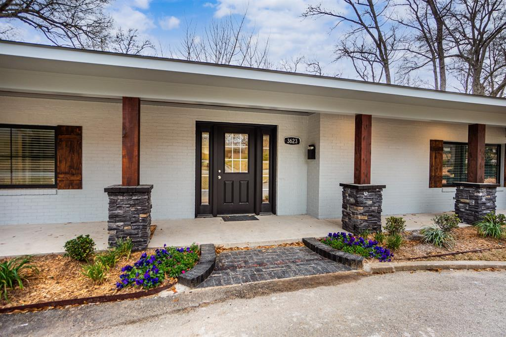 3623 Wynnewood Drive, Tyler, Texas 75701 - acquisto real estate nicest realtor in america shana acquisto