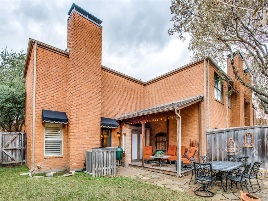 17346 Remington Park Place, Dallas, Texas 75252 - acquisto real estate best realtor westlake susan cancemi kind realtor of the year