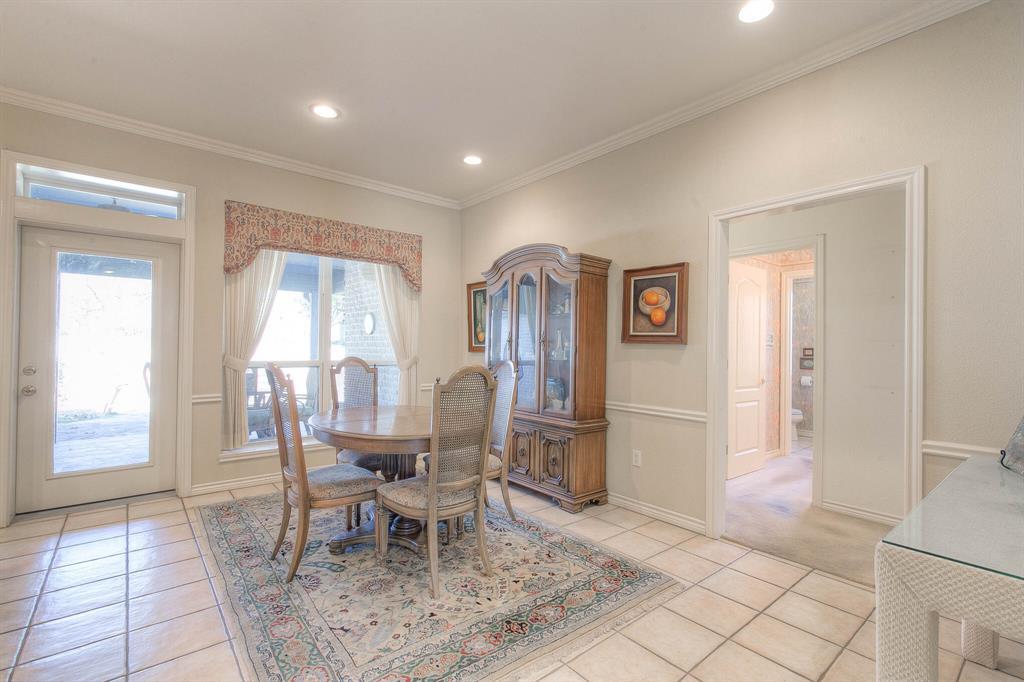6510 Circo Drive, Granbury, Texas 76049 - acquisto real estate best real estate company in frisco texas real estate showings