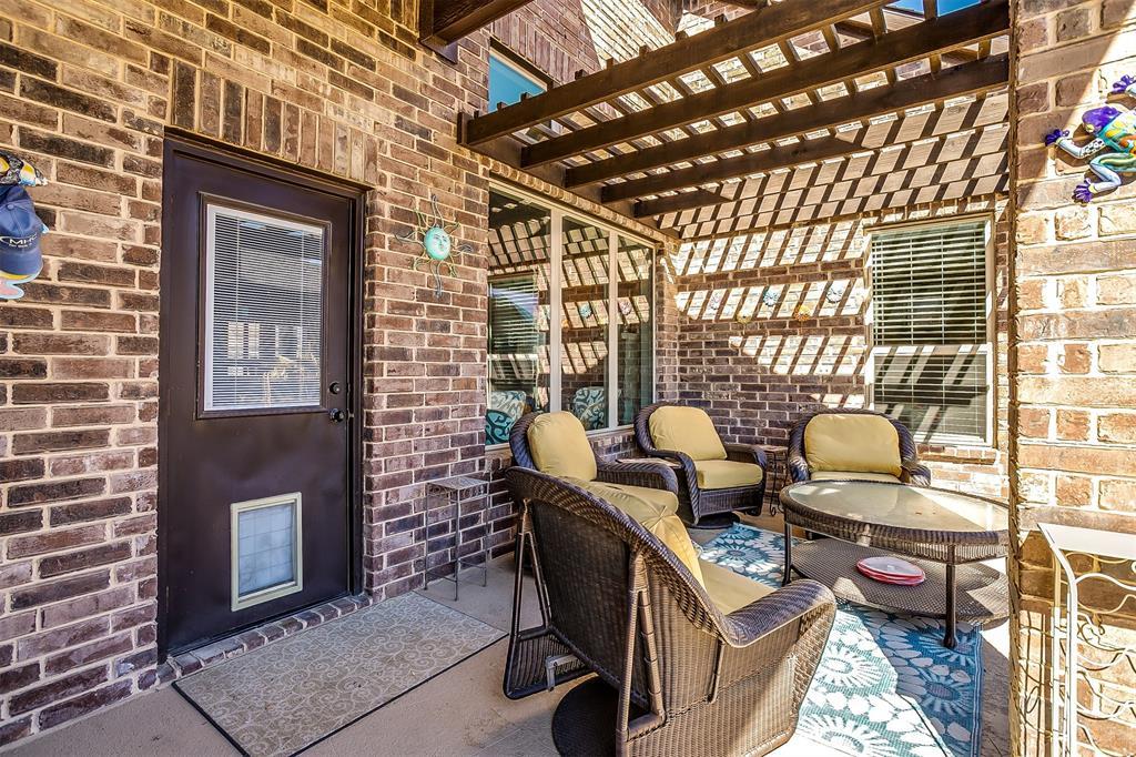 157 Diablo Drive, Burleson, Texas 76028 - acquisto real estate smartest realtor in america shana acquisto