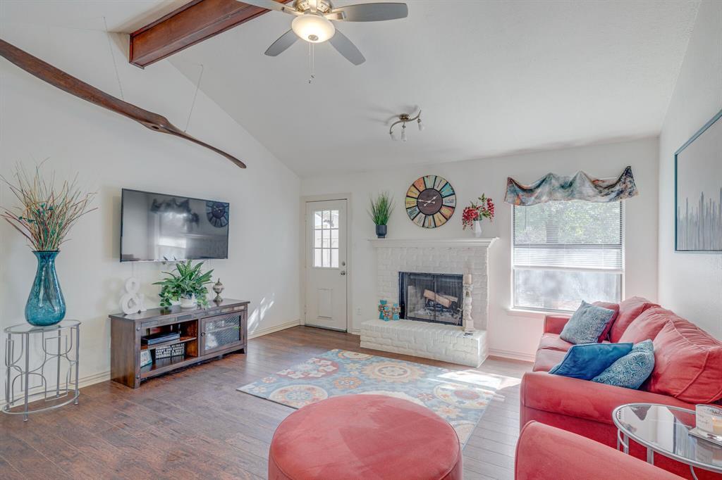 6824 Stillmeadows Circle, North Richland Hills, Texas 76182 - acquisto real estate best listing listing agent in texas shana acquisto rich person realtor