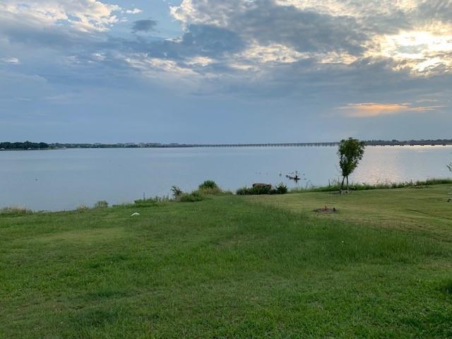 4113 Carrington Drive, Garland, Texas 75043 - acquisto real estate nicest realtor in america shana acquisto