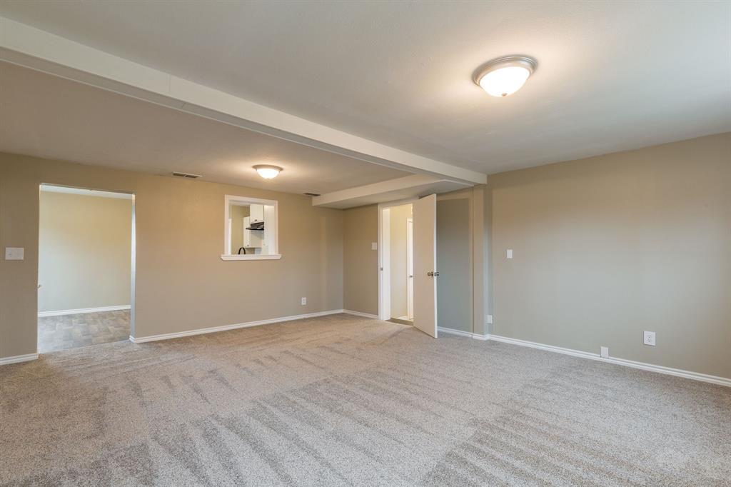 3257 Russell Avenue, Abilene, Texas 79605 - acquisto real estate best highland park realtor amy gasperini fast real estate service