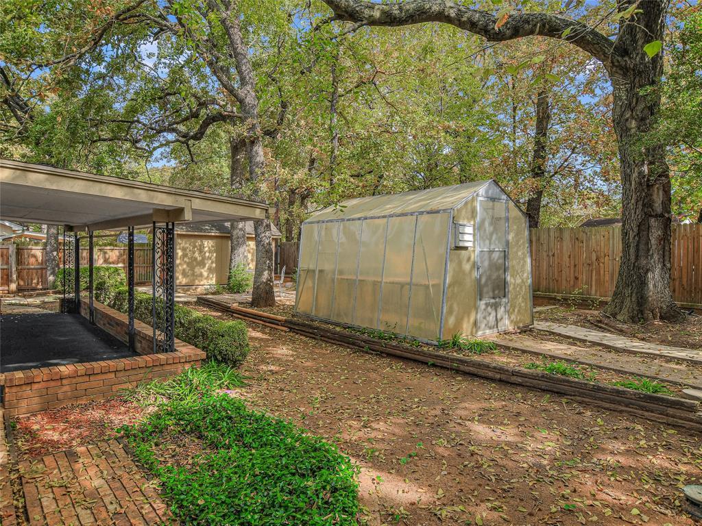 5707 Teal Ridge Drive, Arlington, Texas 76017 - acquisto real estate best park cities realtor kim miller best staging agent